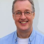 David Wellings