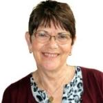 Maureen Barry