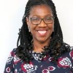 Sarah Biyi